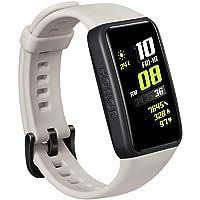 HONOR Band 6 Smartwatch Relojes Inteligentes Mujer Hombre, Monitoreo de SpO2 y frecuencia cardíaca Batería de 14 Días 1…