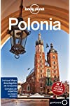 https://libros.plus/polonia-4/