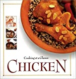 Chicken, Jane Horn, 1892374463