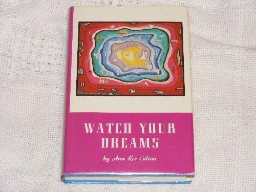 Watch Your Dreams