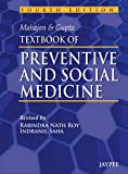 Mahajan & Gupta Textbook of Preventive and Social Medicine