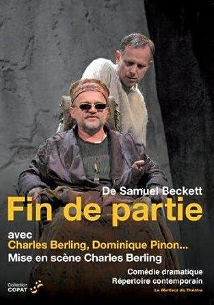 Théâtre - Page 4 51C3Lh%2BeQEL._SY445_