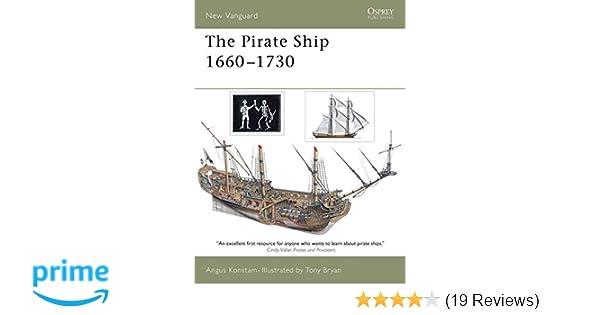 Caravel Ship Diagram