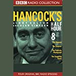 Hancock's Half Hour 8 | Ray Galton,Alan Simpson