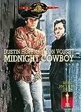 Midnight Cowboy poster thumbnail