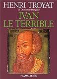 """Afficher """"Ivan le Terrible"""""""