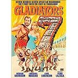 Gladiator Seven