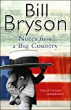 Notes From A Big Country (Bryson)