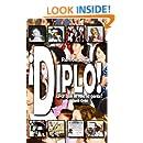 Diplo! ¿Por qué se reía la gente? (Spanish Edition)