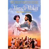 Jesus: The Miracle Maker