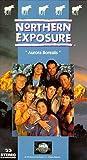 Northern Exposure: Aurora Borealis [VHS]