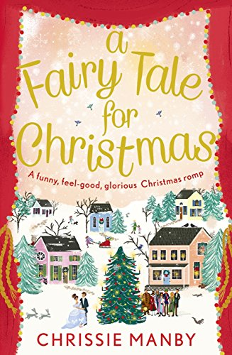 Download PDF Fairy Tale for Christmas, A