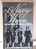 Navy Wave: Memories of World War II