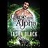 Curse of the Alpha: Episodes 5 & 6: A Tarker's Hollow Serial (Curse of the Alpha Box-Set Book 3)