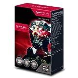 Sapphire Radeon R7 240 1GB GDDR5 HDMI/DVI-D/VGA with Boost PCI-Express Graphics Card 11216-01-20G