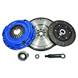 87 toyota truck - PPC STAGE 2 CLUTCH KIT& FLYWHEEL 84-88 TOYOTA 4RUNNER PICKUP TRUCK 2.4L 2WD 4WD