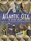 Atlantic City, Frank Legato, 0972595163