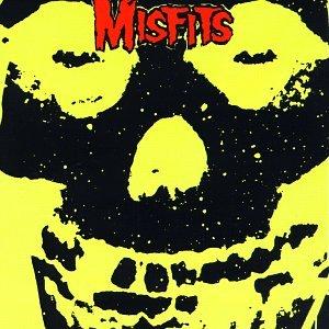 Misfits Static Age - Misfits [Vinyl]