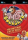 Classic Bullseye - The Interactive Game [Interactive DVD]
