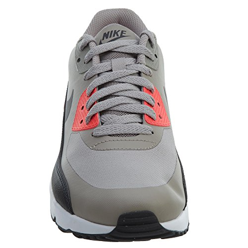 Max 2 Air NIKE Homme Tennis Chaussures de Essential Ultra 90 Gris 0 x5IqwSdq7