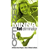 Minna: Optimizer--Fat Eliminator