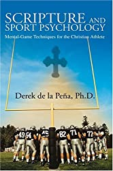 Image of the product Scripture and Sport that is listed on the catalogue brand of .