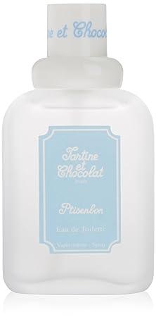 Tartine Et Chocolat Ptisenbon by Givenchy for Women – 1.7 oz EDT Spray