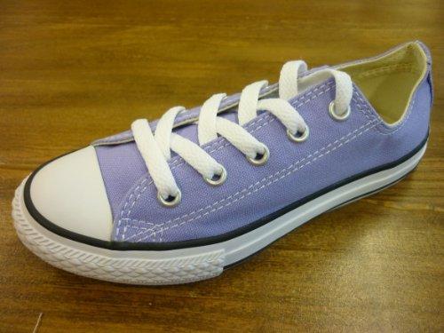 Converse Chuck Taylor All Star OX Sneaker Kinder 1.5 US - 33.0 EU