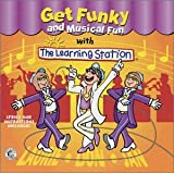 Get Funky and Musical Fun