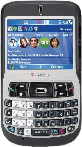 Htc S621 Smartphone - 1