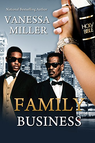 Search : Family Business-Book 1