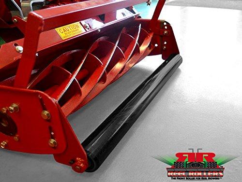 Reel Rollers TRU-Cut 20