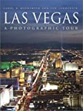 Las Vegas, Carol Highsmith and Ted Landphair, 0517220555