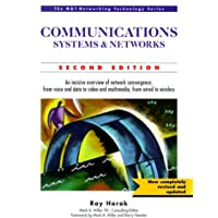Communications Systems and Networks