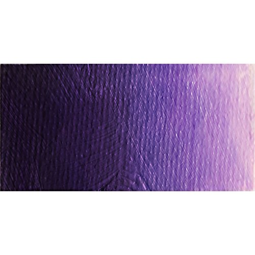Old Holland : Classic Oil : 60ml Manganese Violet Blueness
