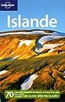 ISLANDE -1E ED.
