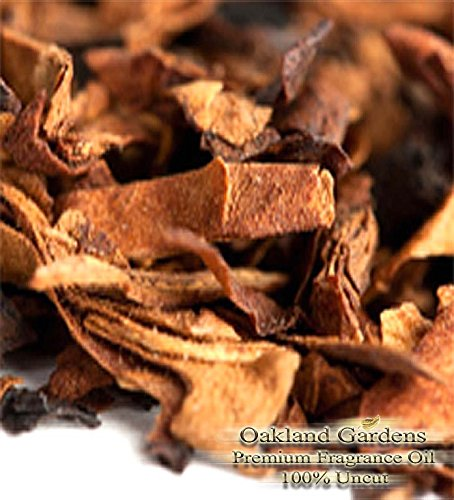 bulk-fragrance-oil-tobacco-caramel-type-fragrance-oil-rich-warm-tobacco-wrapped-with-caramel-and-not