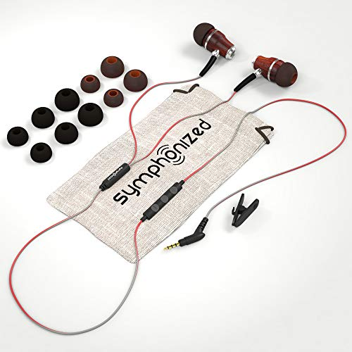 Buy quality earbuds under 100