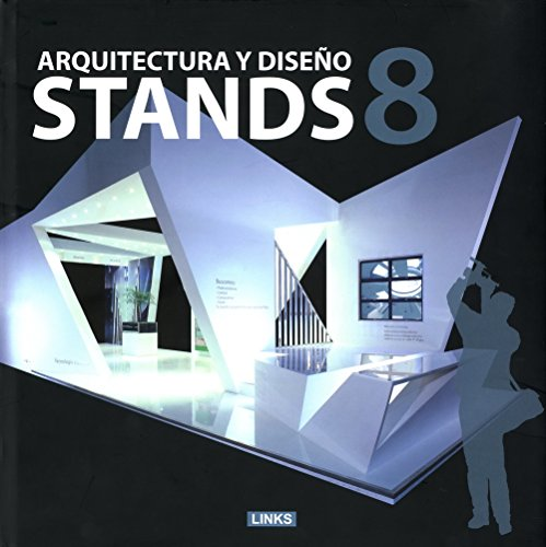 leer libro arquitectura y dise o stands 8 descargar ForArquitectura Y Diseno Stands 8 Pdf