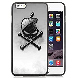 New Personalized Custom Designed For Ipod Touch 4 Case Cover Phone 3D Realistic Phone