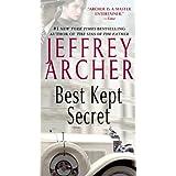 Best Kept Secret (Clifton Chronicles)