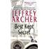 Best Kept Secret (Clifton Chronicles Book 3)