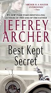 Best Kept Secret (Clifton Chronicles Book 3)