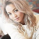 Shine(初回限定盤)(Blu-ray付)