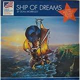 Great American Puzzle Factory;Ship of Dreams: 1000 Piece Puzzle by Great American Puzzle Factory