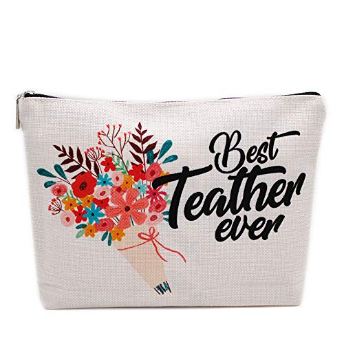 Best Make Up For Ever Bag Evers - Funny Teacher Gifts,