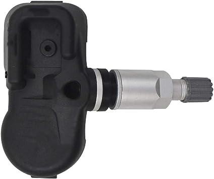 42607-33021 For Lexus NEW Tire Pressure Sensor TPMS PMV-107J TS-TY03 42607-06011