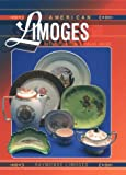 American Limoges, Raymonde Limoges, 0891456856
