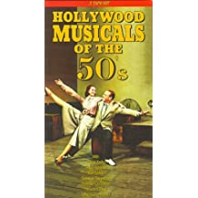 3pk: Hollywood Musicals of the