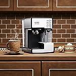 Mr-Coffee-Cafe-Barista-Espresso-Maker-Machine